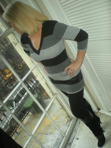 Quality, Mature, Full Body Tantric Sensual Massage and